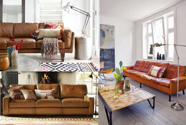 decoradornet-couro-sofa