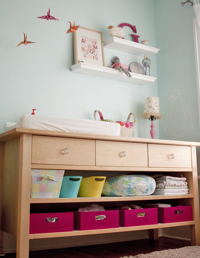 decoradornet-buffet-bebe-01
