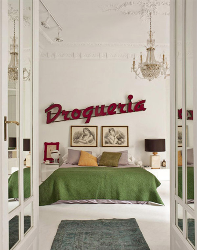 decoradornet-cama-no-chao-09