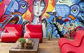decoradornet-inspiracao-graffiti-00