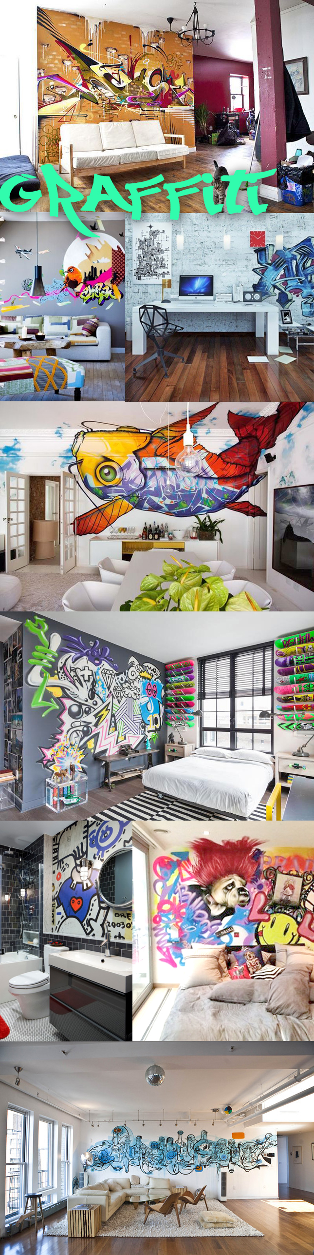 decoradornet-inspiracao-graffiti