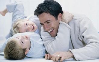 decoradornet-presente-dia-dos-pais-det