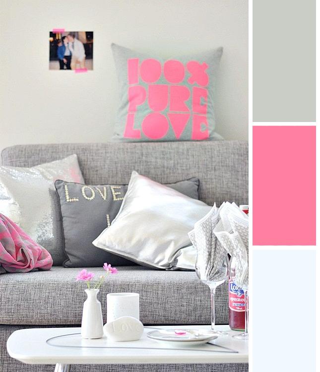 decoradornet-cinza-rosa-branco-01