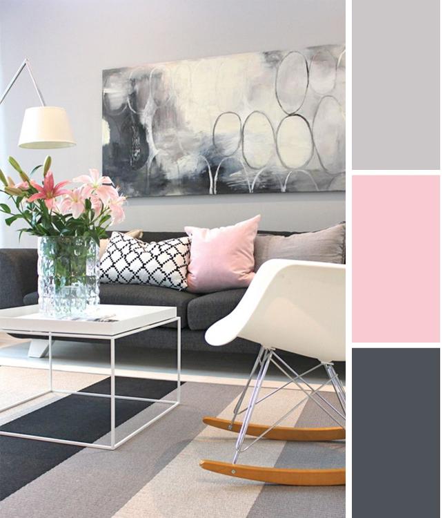 decoradornet-cinza-rosa-branco-02