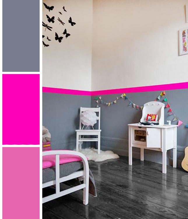 decoradornet-cinza-rosa-branco-03