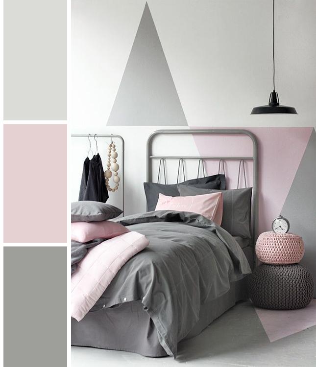 decoradornet-cinza-rosa-branco-04