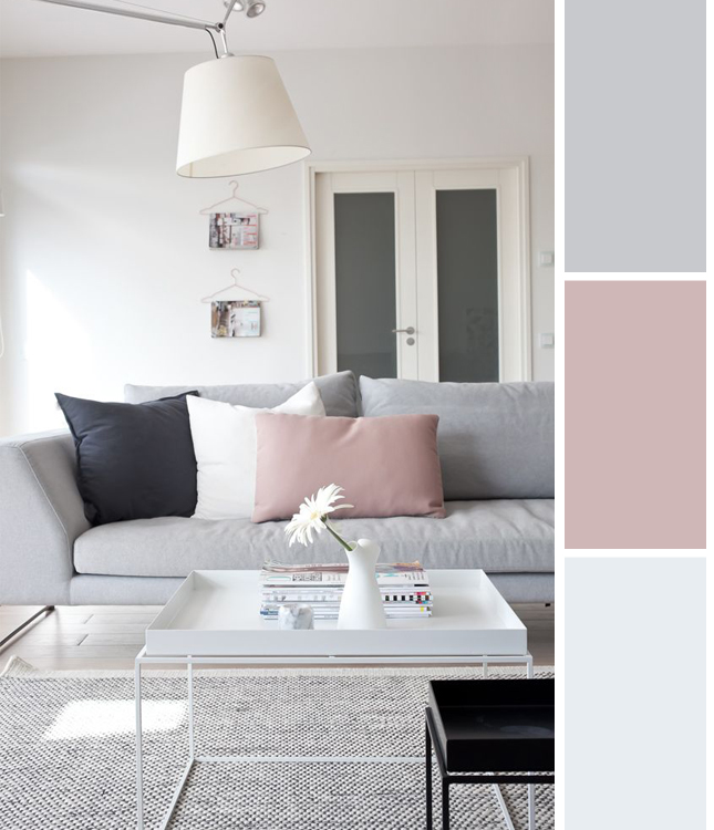 decoradornet-cinza-rosa-branco-05
