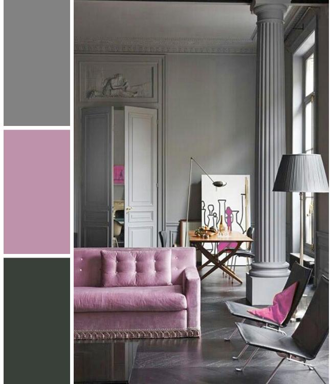 decoradornet-cinza-rosa-branco-06