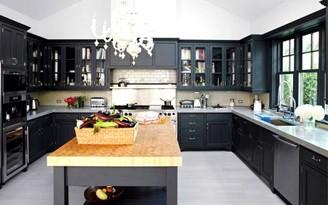 decoradornet-cozinha-preta-00