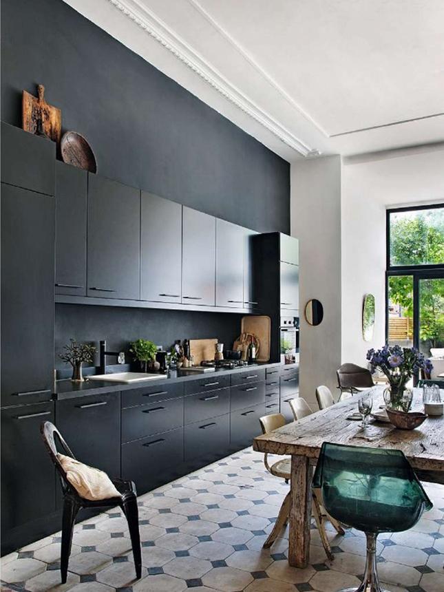 decoradornet-cozinha-preta-03