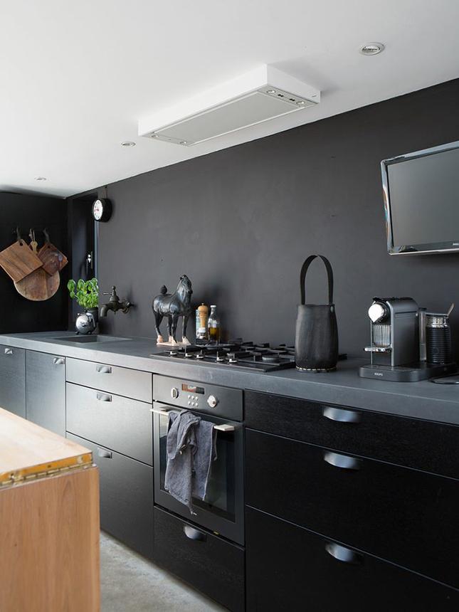 decoradornet-cozinha-preta-04