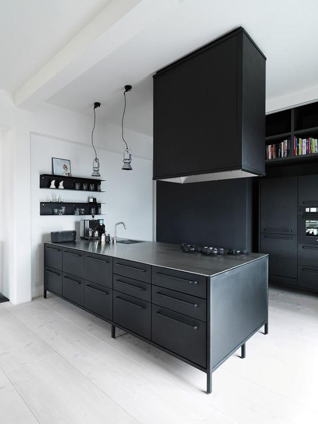 decoradornet-cozinha-preta-05
