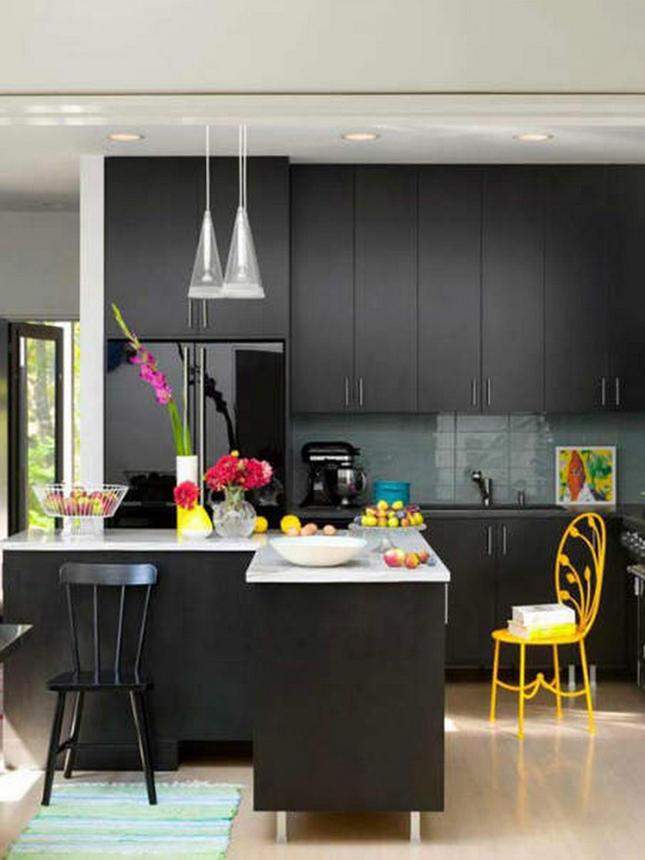 decoradornet-cozinha-preta-06