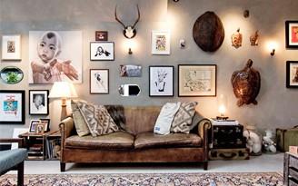 decoradornet-garagem-vira-loft-00