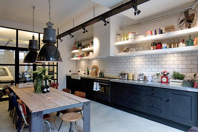 decoradornet-garagem-vira-loft (4)