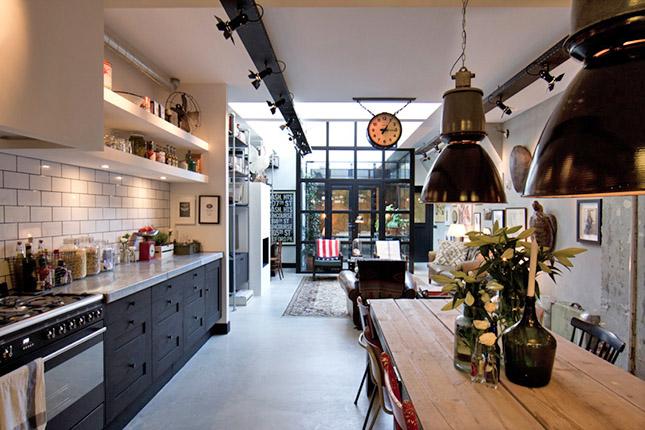 decoradornet-garagem-vira-loft (6)