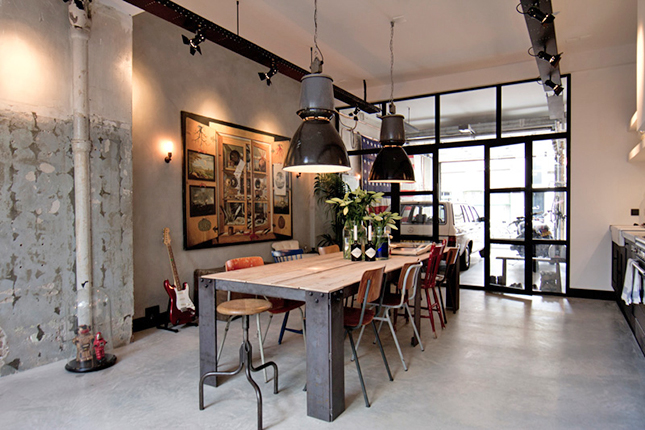 decoradornet-garagem-vira-loft (8)