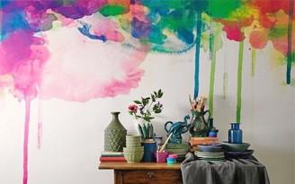 decoradornet-parede-aquarelada-00