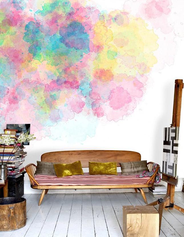 decoradornet-parede-aquarelada-01