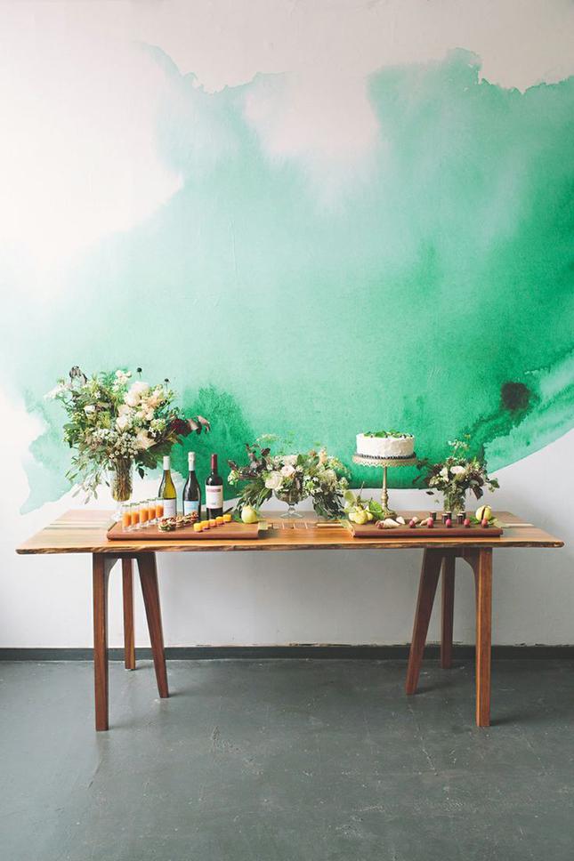 decoradornet-parede-aquarelada-02