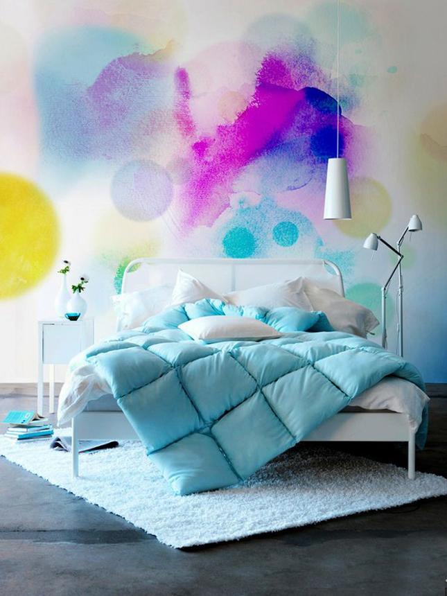 decoradornet-parede-aquarelada-05