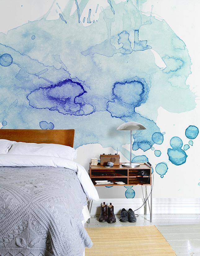 decoradornet-parede-aquarelada-06
