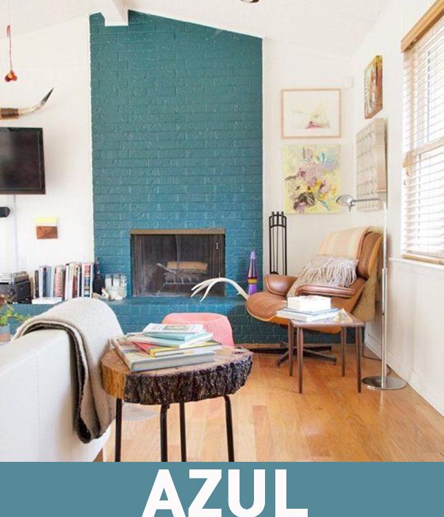 decoradornet-tijolo-colorido-azul
