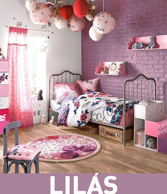 decoradornet-tijolo-colorido-lilas