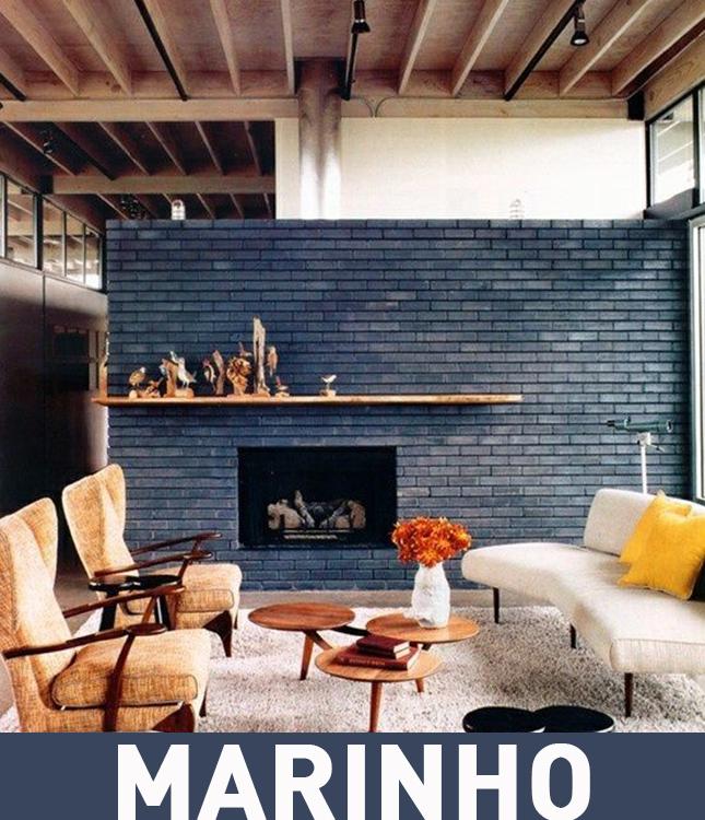 decoradornet-tijolo-colorido-marinho