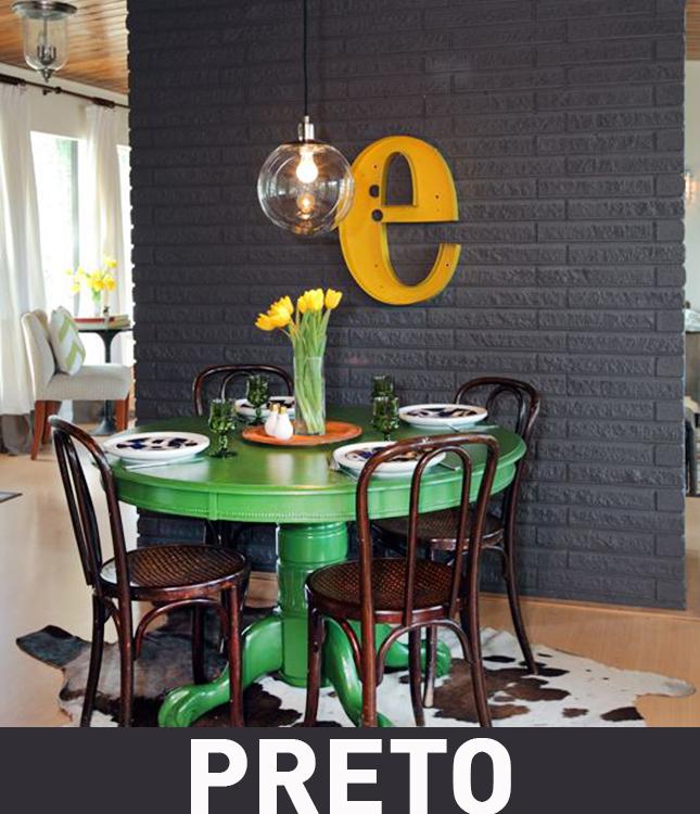 decoradornet-tijolo-colorido-preto