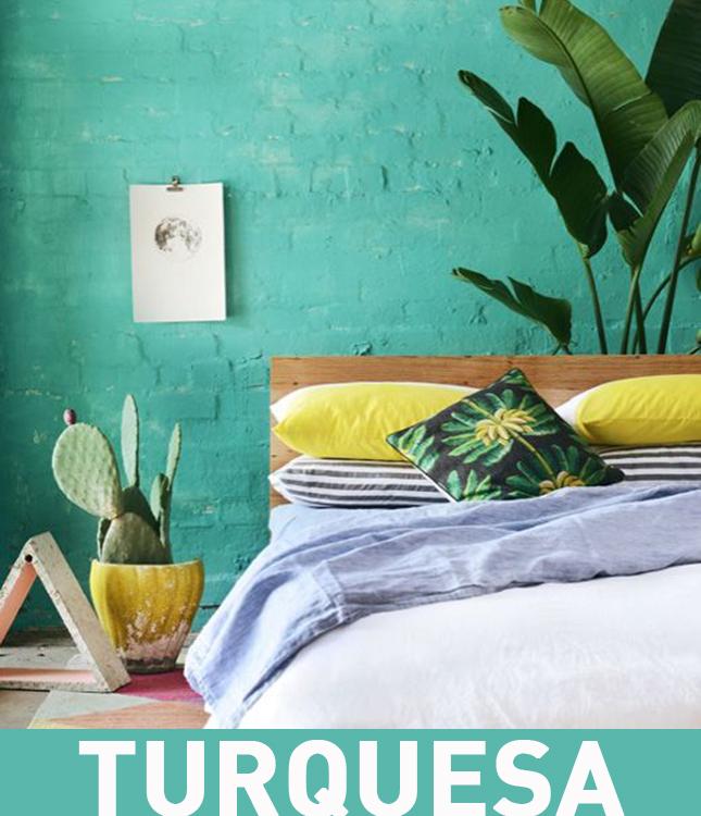 decoradornet-tijolo-colorido-turquesa