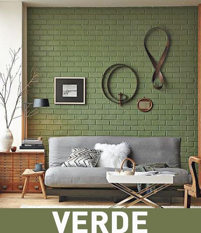 decoradornet-tijolo-colorido-verde