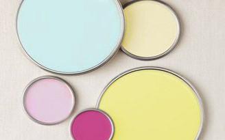 decoradornet-turquesa-rosa-amarelo-00