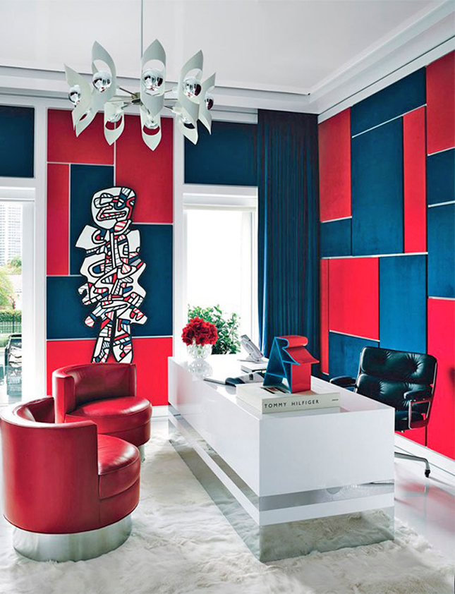 decoradornet-Tommy-Hilfiger-Miami-5