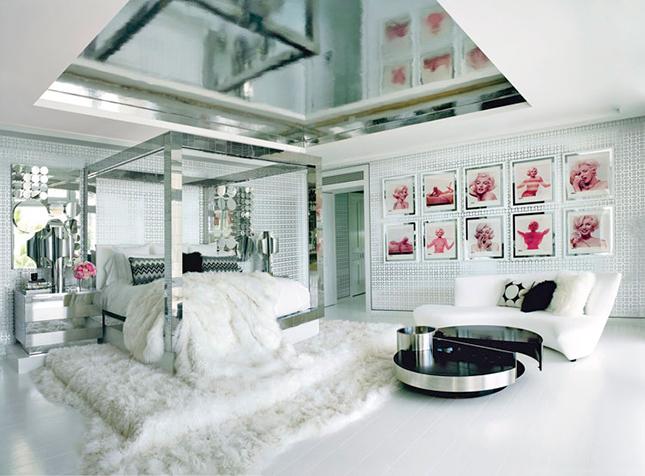 decoradornet-Tommy-Hilfiger-Miami-7