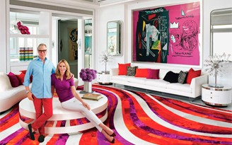 decoradornet-Tommy-Hilfiger-Miami-8