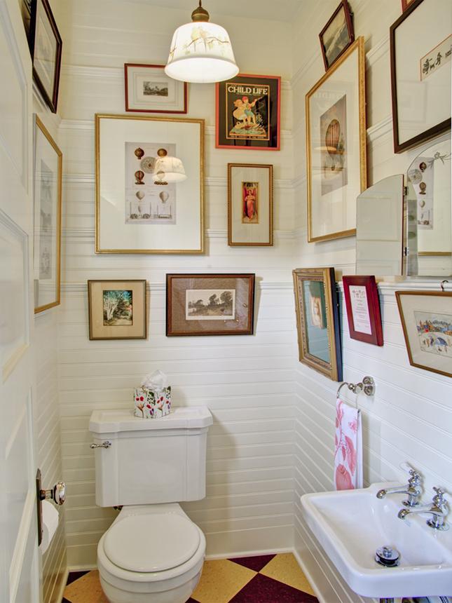 decoradornet-arte-no-banheiro-01