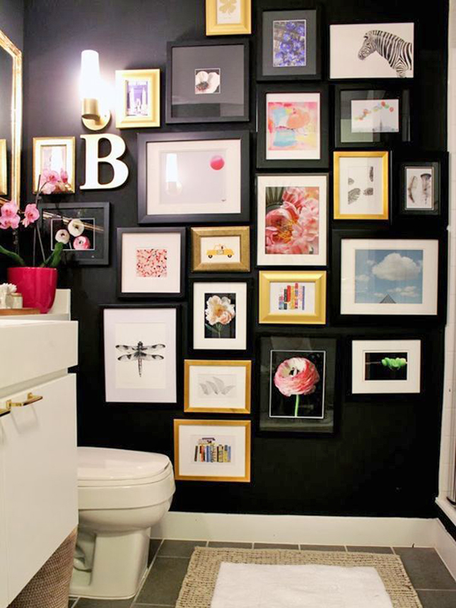 decoradornet-arte-no-banheiro-02