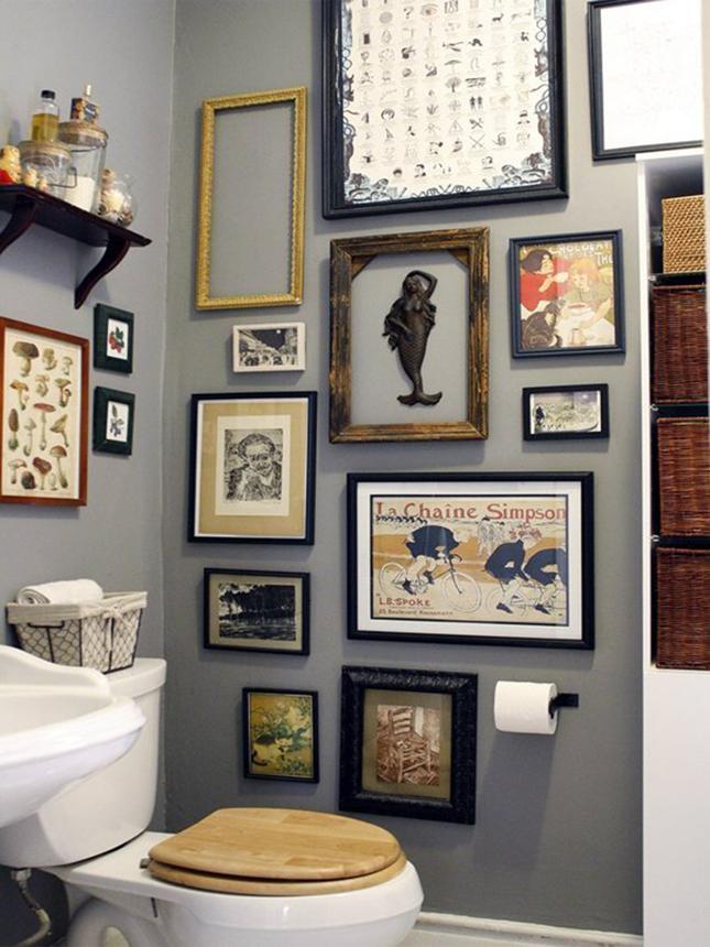 decoradornet-arte-no-banheiro-03