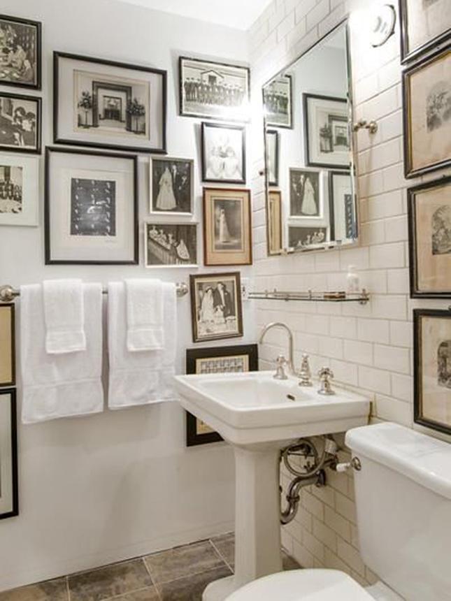 decoradornet-arte-no-banheiro-04