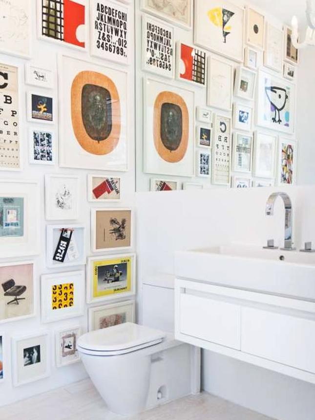 decoradornet-arte-no-banheiro-05