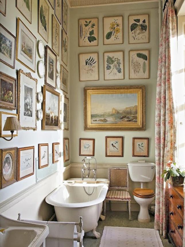decoradornet-arte-no-banheiro-06
