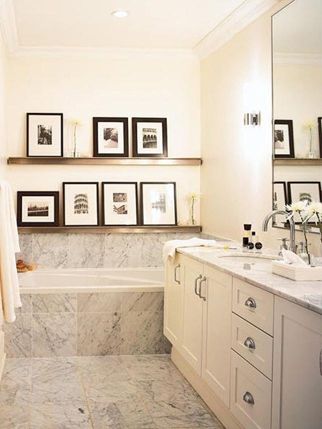 decoradornet-arte-no-banheiro-07