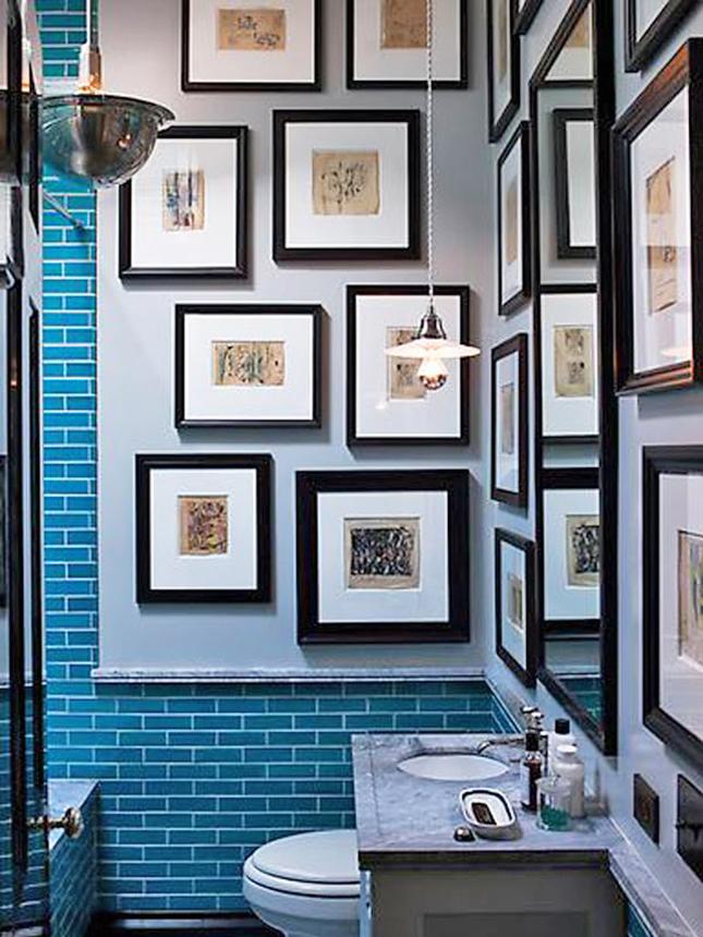 decoradornet-arte-no-banheiro-08