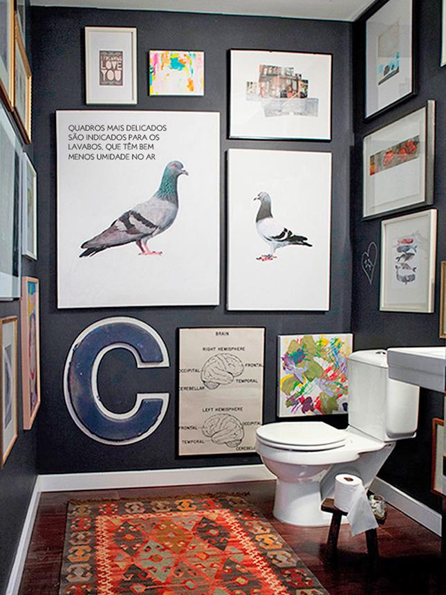 decoradornet-arte-no-banheiro-09