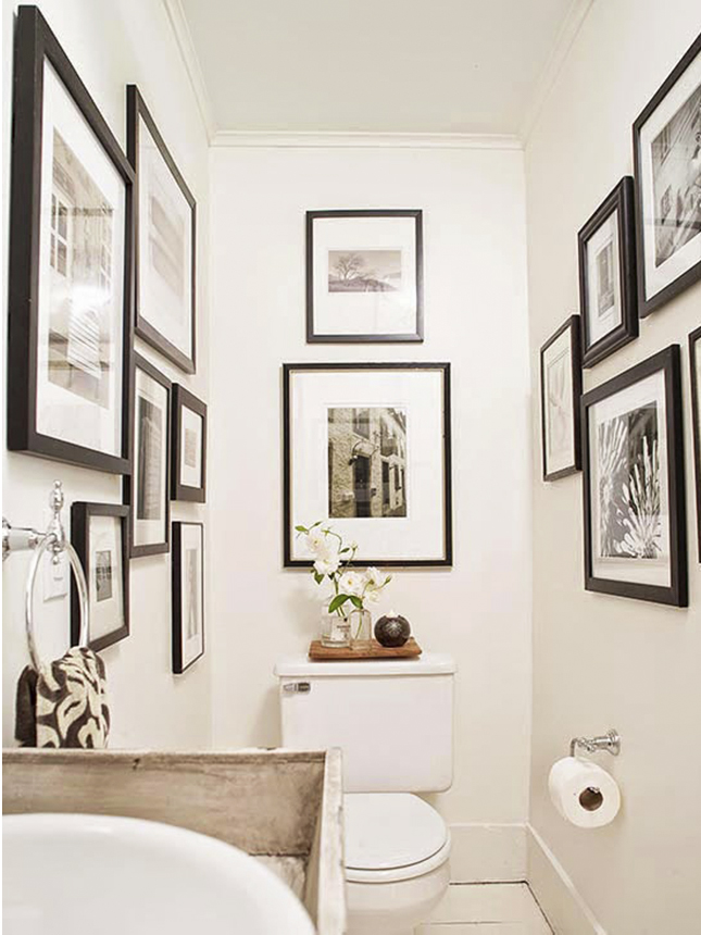 decoradornet-arte-no-banheiro-10
