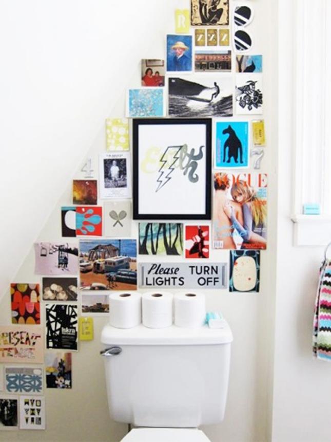 decoradornet-arte-no-banheiro-11
