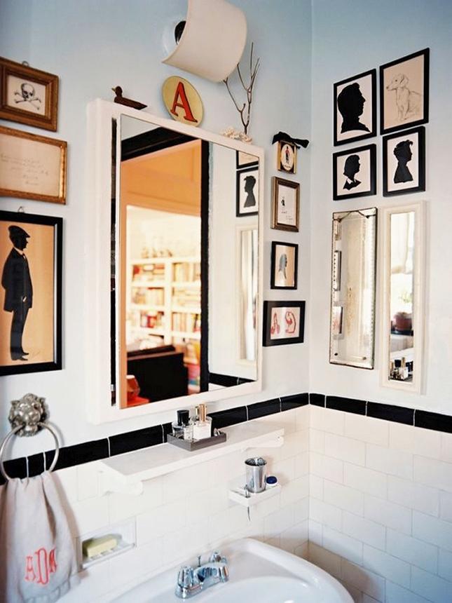 decoradornet-arte-no-banheiro-12