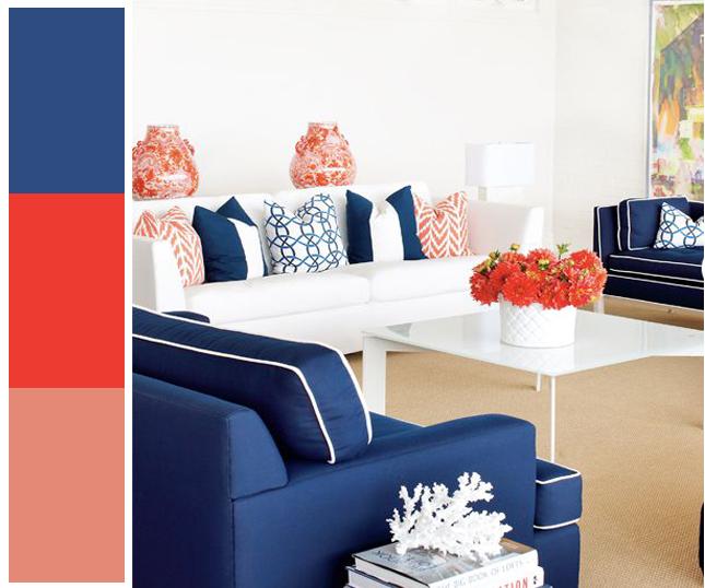 decoradornet-azul-marinho-e-coral-05