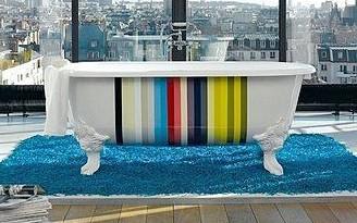 decoradornet-banheira-colorida-00
